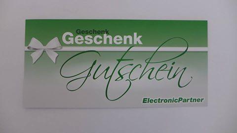 Gutschein Image