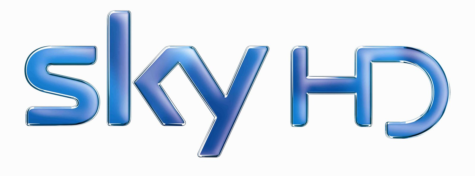 Sky-HD-uk-business-logo